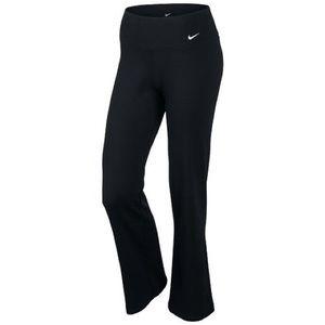 Nike Dri Fit Pants size M